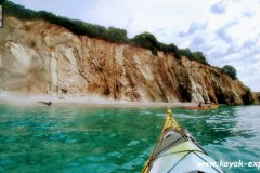kayak-expe.fr-Trek-kayak-biouac-Iles-Ioniennes-Grèce-63