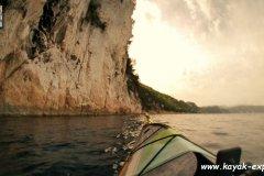 kayak-expe.fr-Trek-kayak-biouac-Iles-Ioniennes-Grèce-64