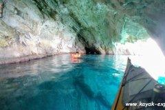 kayak-expe.fr-Trek-kayak-biouac-Iles-Ioniennes-Grèce-65