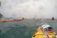 kayak-expe.fr-Trek-kayak-biouac-Iles-Ioniennes-Grèce-66