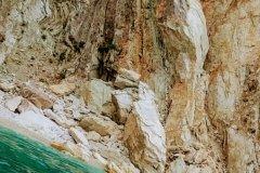 kayak-expe.fr-Trek-kayak-biouac-Iles-Ioniennes-Grèce-67
