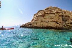 kayak-expe.fr-Trek-kayak-biouac-Iles-Ioniennes-Grèce-69