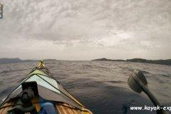 kayak-expe.fr-Trek-kayak-biouac-Iles-Ioniennes-Grèce-70
