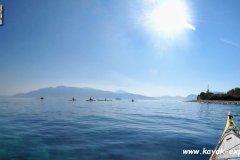 kayak-expe.fr-Trek-kayak-biouac-Iles-Ioniennes-Grèce-71