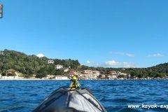 kayak-expe.fr-Trek-kayak-biouac-Iles-Ioniennes-Grèce-72
