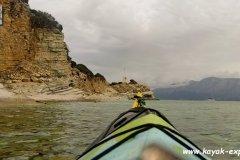 kayak-expe.fr-Trek-kayak-biouac-Iles-Ioniennes-Grèce-73