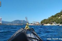 kayak-expe.fr-Trek-kayak-biouac-Iles-Ioniennes-Grèce-74
