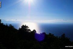 kayak-expe.fr-Voyages-en-kayak-de-mer-Kastos-Atokos-Iles-Ioniennes-Grece-11