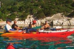 kayak-expe.fr-Voyages-en-kayak-de-mer-Kastos-Atokos-Iles-Ioniennes-Grece-12