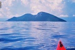 kayak-expe.fr-Voyages-en-kayak-de-mer-Kastos-Atokos-Iles-Ioniennes-Grece-14