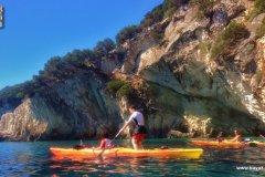 kayak-expe.fr-Voyages-en-kayak-de-mer-Kastos-Atokos-Iles-Ioniennes-Grece-23