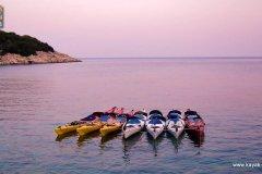 kayak-expe.fr-Voyages-en-kayak-de-mer-Kastos-Atokos-Iles-Ioniennes-Grece-25