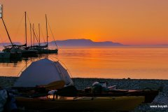 kayak-expe.fr-Voyages-en-kayak-de-mer-Kastos-Atokos-Iles-Ioniennes-Grece-26