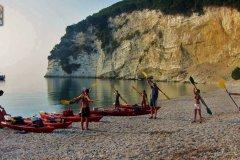 kayak-expe.fr-Voyages-en-kayak-de-mer-Kastos-Atokos-Iles-Ioniennes-Grece-36
