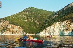 kayak-expe.fr-Voyages-en-kayak-de-mer-Kastos-Atokos-Iles-Ioniennes-Grece-40