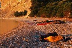 kayak-expe.fr-Voyages-en-kayak-de-mer-Kastos-Atokos-Iles-Ioniennes-Grece-41