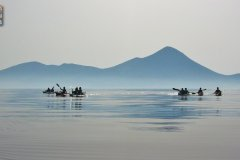 kayak-expe.fr-Voyages-en-kayak-de-mer-Kastos-Atokos-Iles-Ioniennes-Grece-5