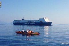kayak-expe.fr-Voyages-en-kayak-de-mer-Kastos-Atokos-Iles-Ioniennes-Grece-50