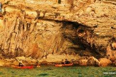 kayak-expe.fr-Voyages-en-kayak-de-mer-Kastos-Atokos-Iles-Ioniennes-Grece-6