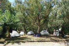 kayak-expe.fr-kayak-mer-dans-les-Iles-Ioniennes-Album-Céphalonie-Grèce-1