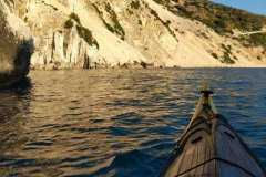 kayak-expe.fr-kayak-mer-dans-les-Iles-Ioniennes-Album-Céphalonie-Grèce-10