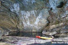 kayak-expe.fr-kayak-mer-dans-les-Iles-Ioniennes-Album-Céphalonie-Grèce-11