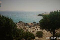 kayak-expe.fr-kayak-mer-dans-les-Iles-Ioniennes-Album-Céphalonie-Grèce-13