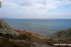 kayak-expe.fr-kayak-mer-dans-les-Iles-Ioniennes-Album-Céphalonie-Grèce-14