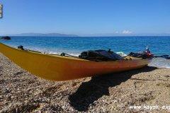 kayak-expe.fr-kayak-mer-dans-les-Iles-Ioniennes-Album-Céphalonie-Grèce-15