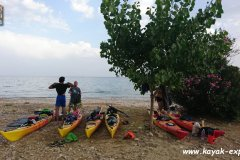 kayak-expe.fr-kayak-mer-dans-les-Iles-Ioniennes-Album-Céphalonie-Grèce-16