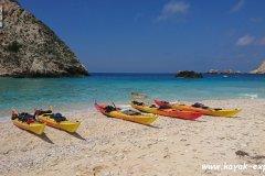 kayak-expe.fr-kayak-mer-dans-les-Iles-Ioniennes-Album-Céphalonie-Grèce-17