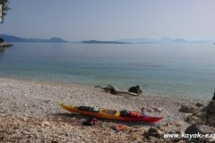 kayak-expe.fr-kayak-mer-dans-les-Iles-Ioniennes-Album-Céphalonie-Grèce-18