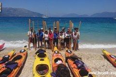 kayak-expe.fr-kayak-mer-dans-les-Iles-Ioniennes-Album-Céphalonie-Grèce-19