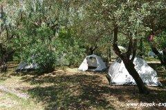 kayak-expe.fr-kayak-mer-dans-les-Iles-Ioniennes-Album-Céphalonie-Grèce-2