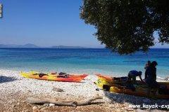 kayak-expe.fr-kayak-mer-dans-les-Iles-Ioniennes-Album-Céphalonie-Grèce-20