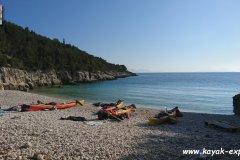 kayak-expe.fr-kayak-mer-dans-les-Iles-Ioniennes-Album-Céphalonie-Grèce-21
