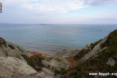kayak-expe.fr-kayak-mer-dans-les-Iles-Ioniennes-Album-Céphalonie-Grèce-22
