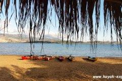 kayak-expe.fr-kayak-mer-dans-les-Iles-Ioniennes-Album-Céphalonie-Grèce-23