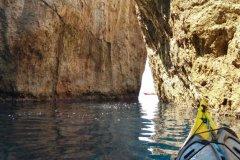 kayak-expe.fr-kayak-mer-dans-les-Iles-Ioniennes-Album-Céphalonie-Grèce-24