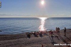 kayak-expe.fr-kayak-mer-dans-les-Iles-Ioniennes-Album-Céphalonie-Grèce-26