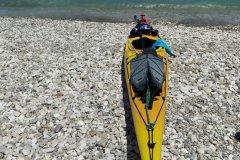 kayak-expe.fr-kayak-mer-dans-les-Iles-Ioniennes-Album-Céphalonie-Grèce-27