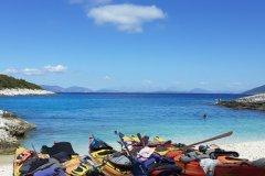 kayak-expe.fr-kayak-mer-dans-les-Iles-Ioniennes-Album-Céphalonie-Grèce-28