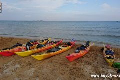 kayak-expe.fr-kayak-mer-dans-les-Iles-Ioniennes-Album-Céphalonie-Grèce-29