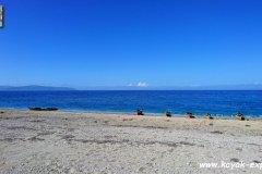 kayak-expe.fr-kayak-mer-dans-les-Iles-Ioniennes-Album-Céphalonie-Grèce-3