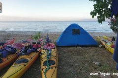 kayak-expe.fr-kayak-mer-dans-les-Iles-Ioniennes-Album-Céphalonie-Grèce-30