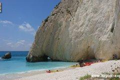 kayak-expe.fr-kayak-mer-dans-les-Iles-Ioniennes-Album-Céphalonie-Grèce-31