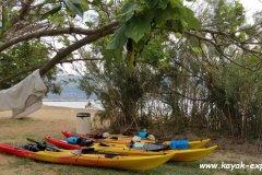 kayak-expe.fr-kayak-mer-dans-les-Iles-Ioniennes-Album-Céphalonie-Grèce-32