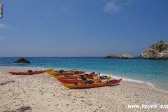 kayak-expe.fr-kayak-mer-dans-les-Iles-Ioniennes-Album-Céphalonie-Grèce-33