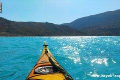 kayak-expe.fr-kayak-mer-dans-les-Iles-Ioniennes-Album-Céphalonie-Grèce-34