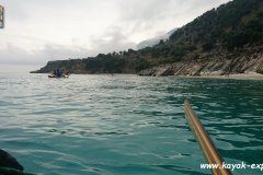 kayak-expe.fr-kayak-mer-dans-les-Iles-Ioniennes-Album-Céphalonie-Grèce-35